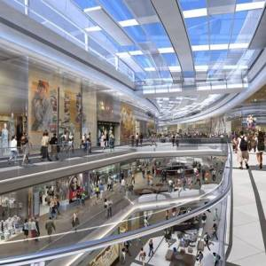 "In forma coi saldi: la ""mall waliking"" nei centri commerciali"