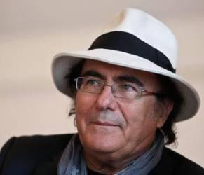 Albano Carrisi ha avuto un infarto: operato nella notte