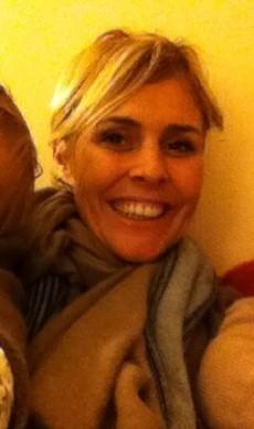 Nicola Porro, chi è la moglie Allegra Galimberti FOTO