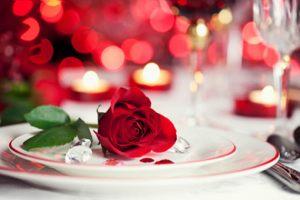 cena-di-san-valentino_1420861425