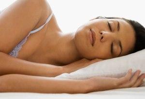 Sonno, dormiglioni o mattinieri? Lo decide il Dna