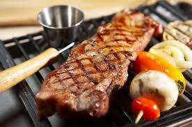 Tumori, carne rossa scagionata. Ma attenzione alle grigliate...