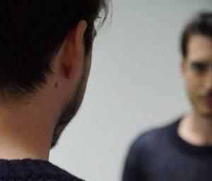 Oscar Branzani nuovo tronista di Uomini e Donne FOTO