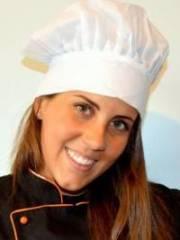 Alessia Rega