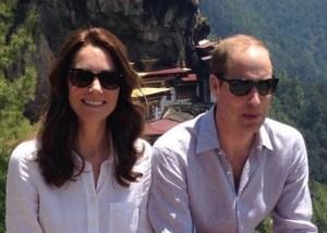 Kate Middleton cavallerizza: stivali e gilet casual FOTO
