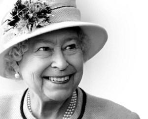 Regina Elisabetta ha i suoi cantanti preferiti: ecco chi sono