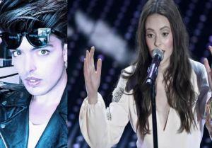Stash dei Kolors e Francesca Michielin, è ufficiale: sono...
