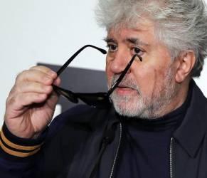 "Cannes, Pedro Almodovar: ""I film sono la mia autobiografia"""