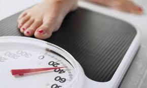 Dimagrire, piccoli trucchi per perdere peso senza dieta