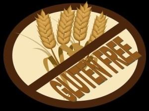 Glutine, se non c'è celiachia evitarlo non sempre fa bene