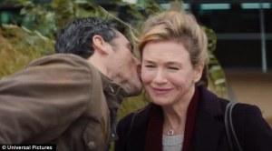 Bridget Jones's baby: nuovo amore e figlio in arrivo, il trailer2