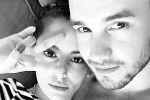 Liam Payne (One Direction) con Cheryl Cole? Parla Niall Horan