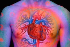Sei a rischio infarto? Uccide un uomo su 9 prima dei 70 anni
