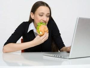 Mal di stomaco? Dolori addominali? 7 consigli per evitarli