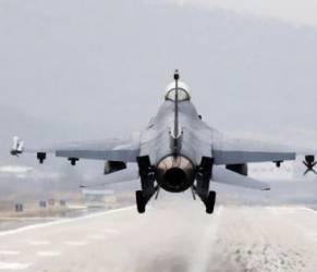 India: in servizio prime 3 donne pilota nell'aviazione militare