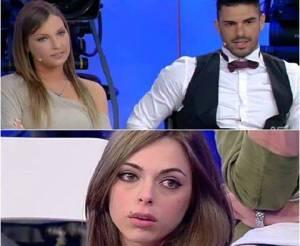"""Tara Gabrieletto, parla Giulia Carnevali: """"Mi ha fatto male"""""""