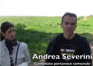 Virginia Raggi: chi è il marito Andrea Severini FOTO