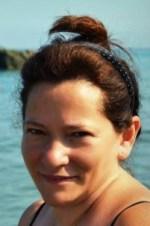 Gianna Cirillo