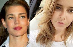 Charlotte Casiraghi, cugina Pauline imbarazza Monaco FOTO