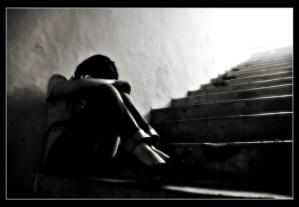 Depressi? Non è colpa vostra, ma dei geni (e dell'ambiente)
