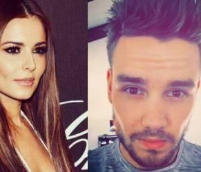 Liam Payne (One Direction) sposa Cheryl Cole? L'indizio
