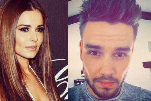 Liam Payne (One Direction) sposa Cheryl Cole? L'indizio