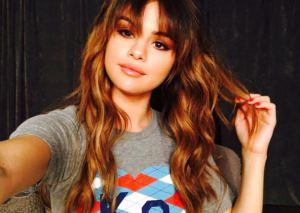 """Selena Gomez, parla Hilary Duff: """"Penso che sia difficile ma..."""""""