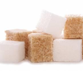 Taglia carboidrati, elimina zuccheri: the Sugar Free Revolution