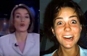 Letizia Ortiz, Kate middleton prima di diventare famose: erano così VIDEO