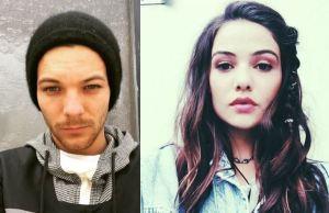 One Direction, Louis Tomlinson: nuova fidanzata confessa che...