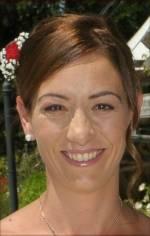 Lory Di Stefano