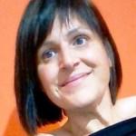 Marina Angiolucci