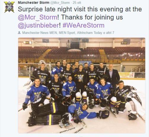 Justin Bieber, ultimo gesto che spiazza: come la prenderanno fan?