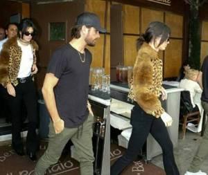 Kendall Jenner, Scott Disick nuovo amore? Lui è ex compagno della sorella
