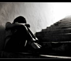 Depressione, 6 regole per combatterla