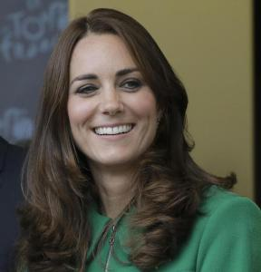 """Kate Middleton e William in crisi? Lei è infelice: """"Sta..."""""""