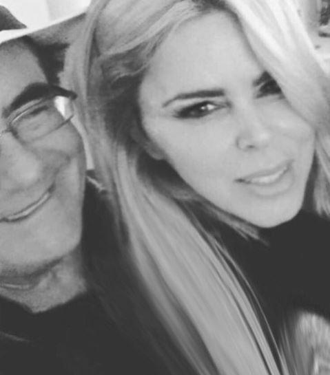 """Romina Power: """"Io e Albano sposati per sempre"""". E Loredana Lecciso..."""