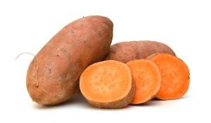 Diabete, la patata dolce riduce glicemia (e colesterolo)