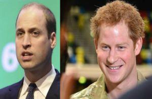 Principe William furioso con Harry: troppo innamorato di Meghan?