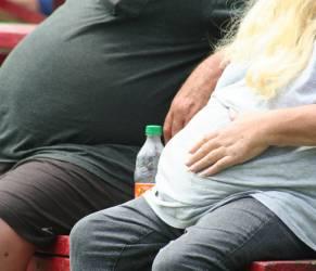 Poco sport e cattiva dieta: obeso un italiano su 10