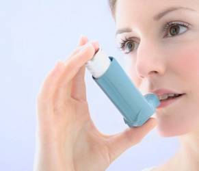 Asma, sbagliata 1 diagnosi su 3: pazienti sani