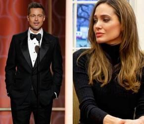 Angelina Jolie odiata dagli USA? Il gesto che spiazza FOTO