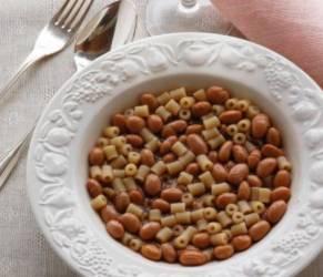 Cosa mangiare contro il freddo? Gli alimenti ideali d'inverno