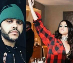 Selena Gomez e The Weeknd, il gesto che farà infuriare Bieber