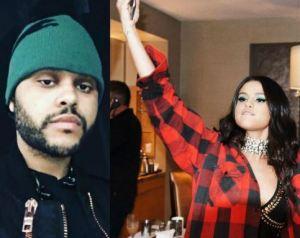 Selena Gomez e The Weeknd, gesto d'amore: si scambiano...
