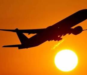 Compagnie aeree migliori al mondo? Le svela eDreams: la classifica