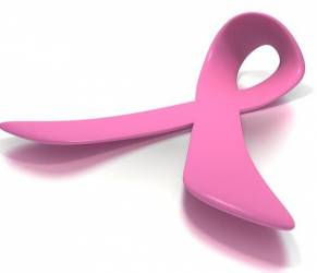 Cancro al seno, contro recidive sport e peso controllato