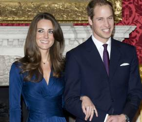"Kate Middleton, il terribile caso: ""Ha fatto fallire..."""