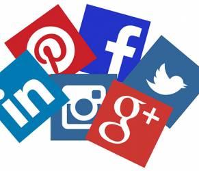 Social network, più tempo ci passi più ti senti solo