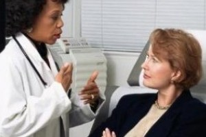 POST MENOPAUSE HORMONAL THERAPY